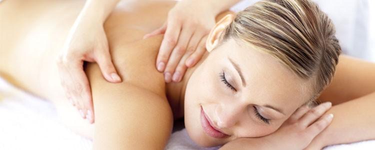 Bienvenue sur le nouveau site de Bienséance Massage!